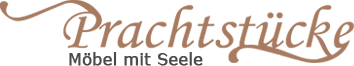 Prachtstücke Stuttgart Logo